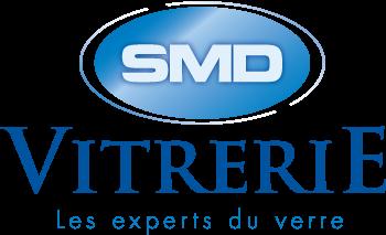 Vitrerie SMD